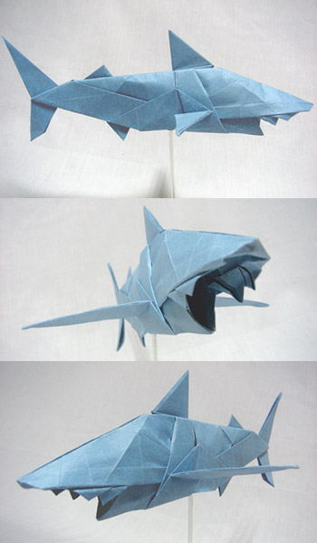 origamigasakebuyoru.seesaa.net